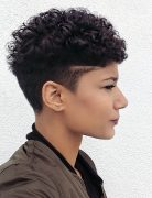20 pixie haircuts for your new style 9