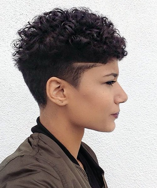 20 Easy Cute Pixie Haircuts 2020 Short Hair Styles For