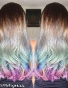 20-sassy-blue-hairstyles-8