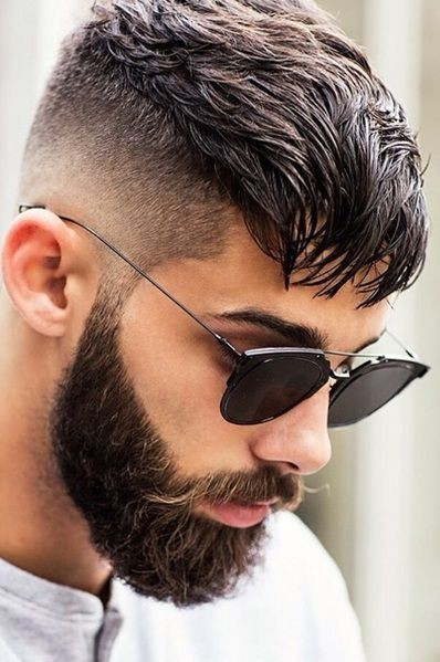 best-men-hair-cuts-2017-men-layered-short-hairstyles