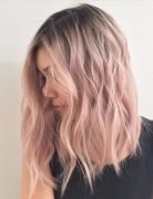 lob-hair-cuts-2017-pastel-pink-tones-ombre-hairstyles
