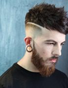 trendy-men-short-hairstyles-men-short-hair-cuts-2017