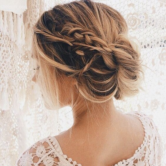 braid-hair-updos-for-girls-with-medium-to-long-hair