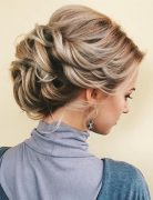 chic-loose-updo-hairstyles-prom-wedding-holiday-hairstyles-2017
