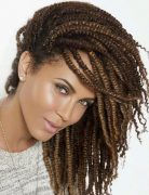 19 funny twisted hairstyles 7