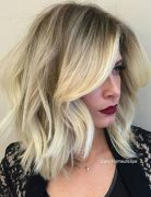 19 hairstyles for your fall looks 3
