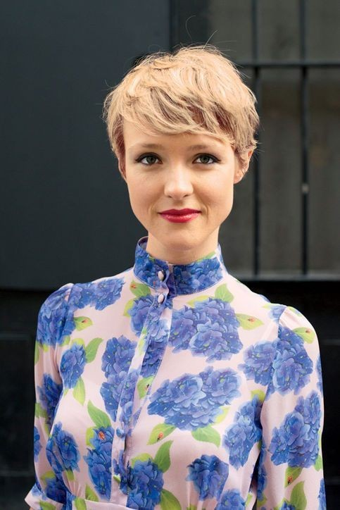 blonde-short-pixie-hair-styles-for-thick-hair