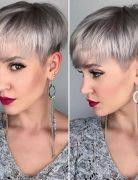 chice-pixie-haircut-short-hair-color-ideas