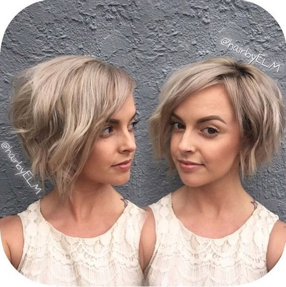 layered-wavy-long-pixie-hairstyles
