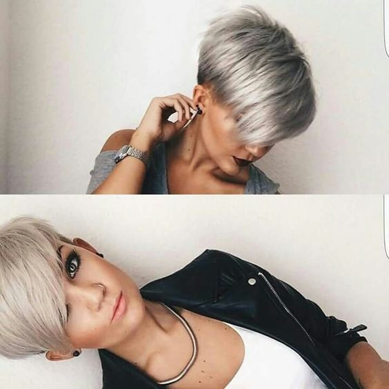 60 Best Hairstyles For 2020 Trendy Hair Cuts For Women