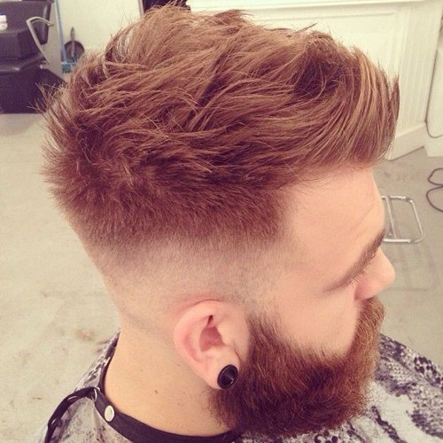 36 Best Haircuts for Men 2020 Top Trends from Milan, USA \u0026 UK