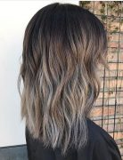 Fabulous Summer Hair Color Ideas - Ombre, Balayage Hair Styles