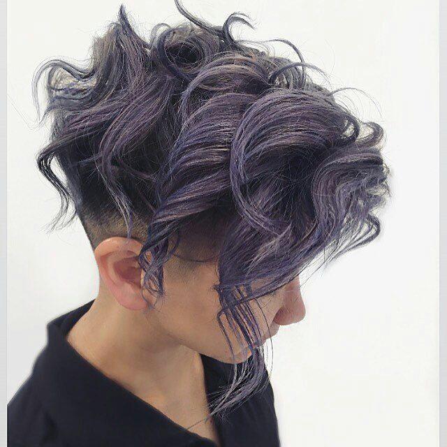 45 Trendy Short Hair Cuts For Women 2020 Popular Short