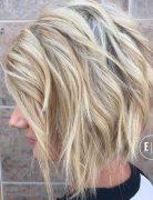 Hottest Lob Haircut Ideas - Best Long Bob Hairstyles and Lob Haircuts