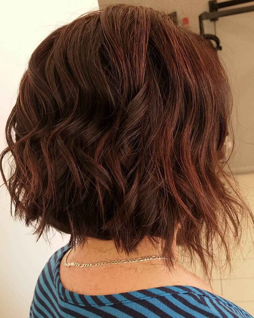 10 Modern Bob Haircuts for Well-Groomed Women: Short Hairstyles 2020