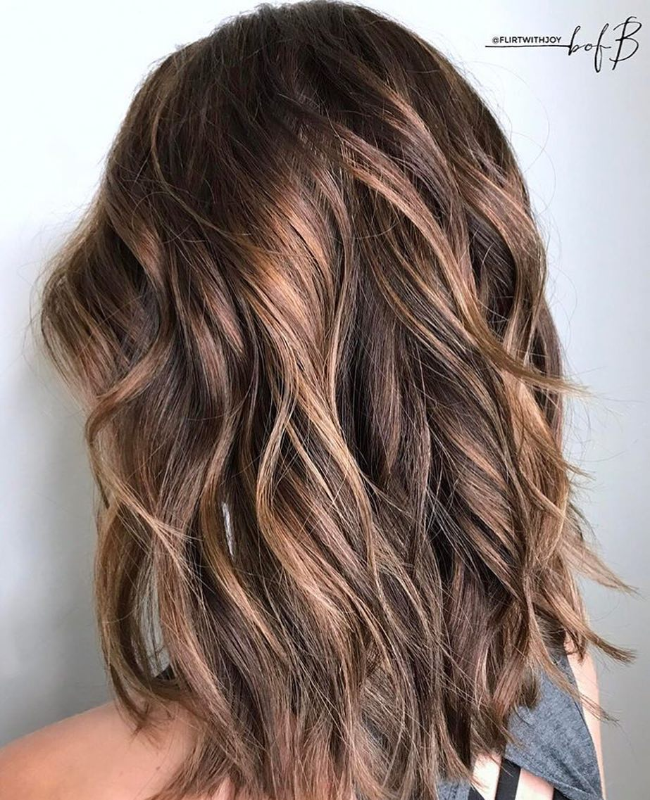 Very Long Layered Hairstyles 16