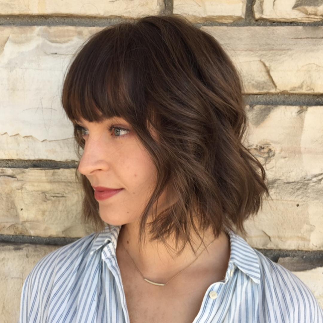 10 Bob Frisuren Fur Kurze Haare Mit Zusatzlichen Wow Fraunen