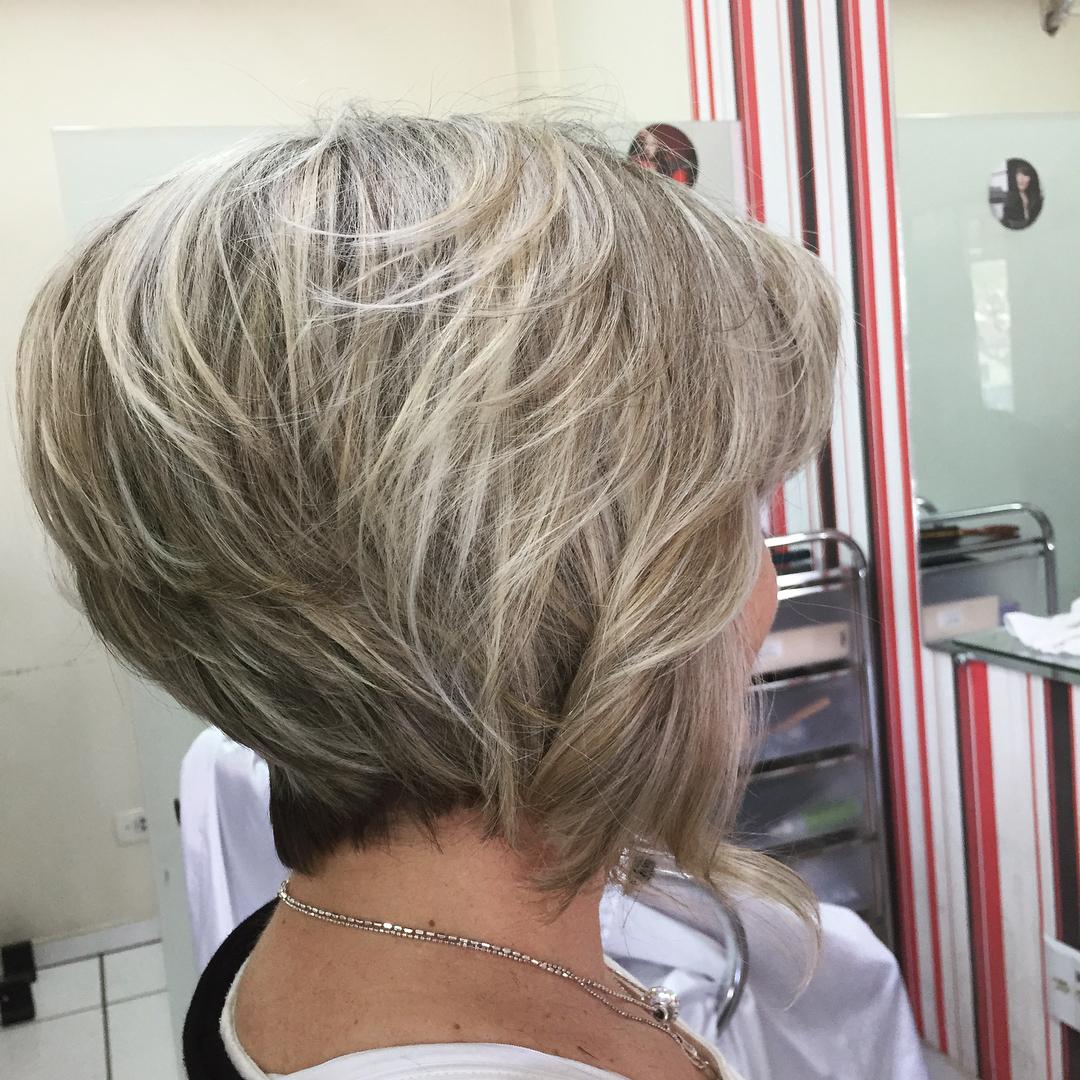 Latest Bob Hairstyles for Short Hair, Women Short Haircut Trends