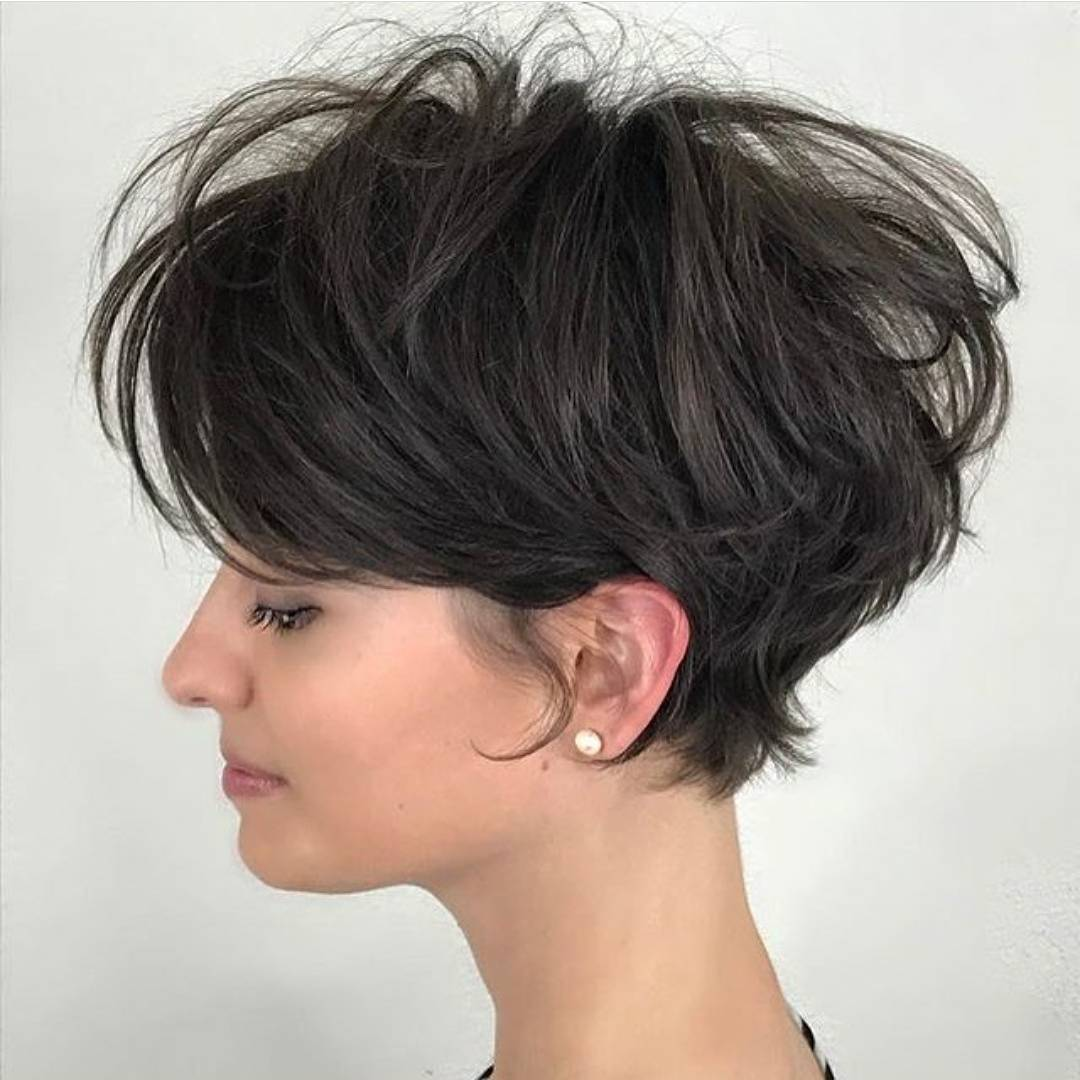 new style hair design hairstyle design for hair best hair styles 5252