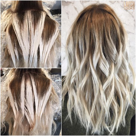 10 layered hairstyles cuts for long hair 2019