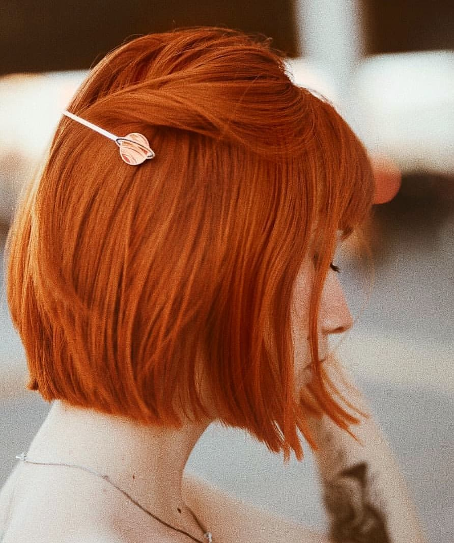 Quick and Easy Short Hairstyles, 2018 Short Hair Cuts Trends