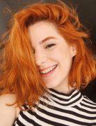 Super Cute and Easy Medium Hairstyles for Women 2018, Medium Hair Cuts