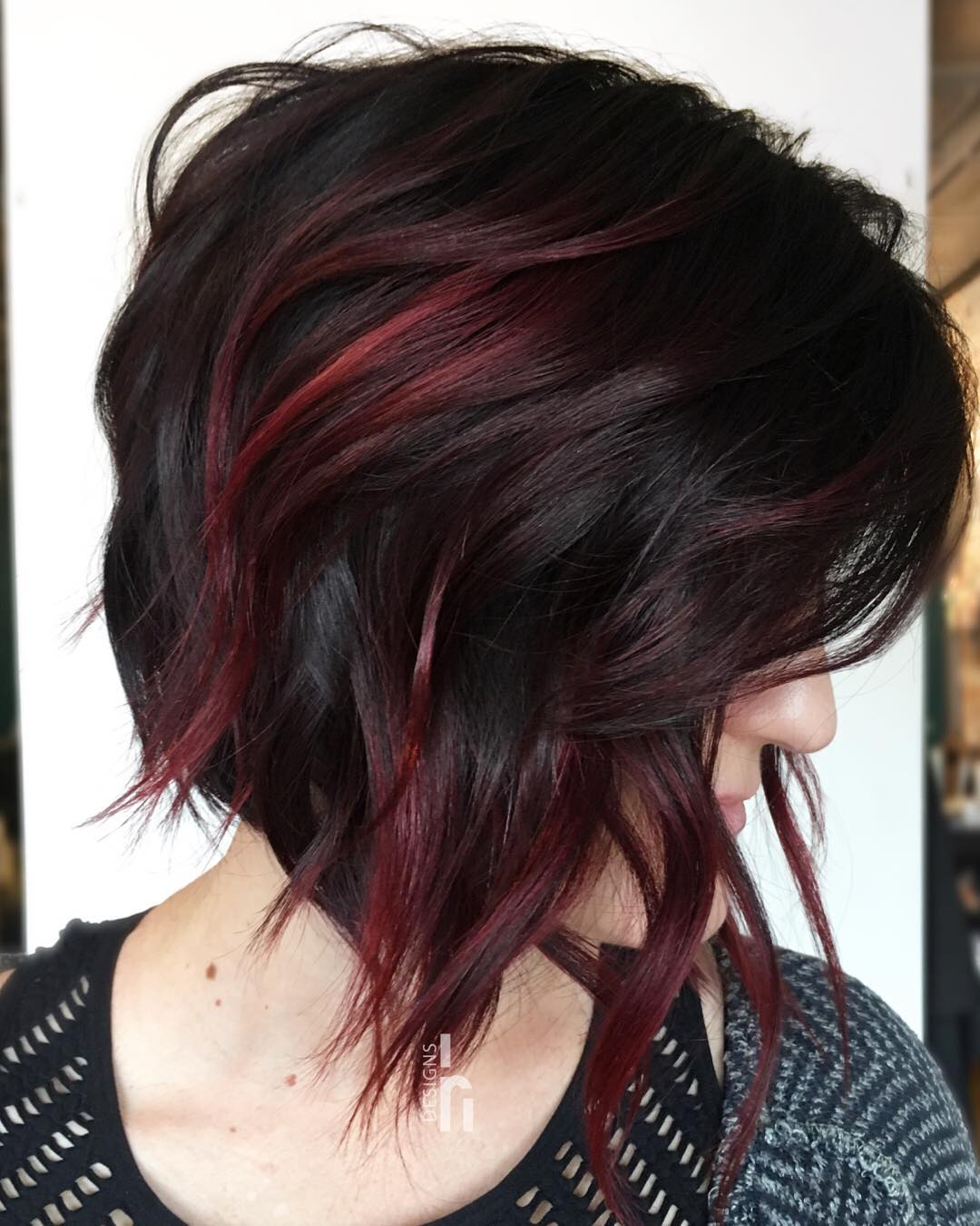 10 Stylish Medium Bob Haircuts For Women Easy Care Chic