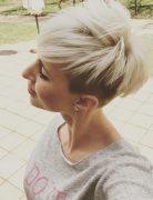 Best Practicality Pixie Haircut Ideas, Best Short Hair for Female