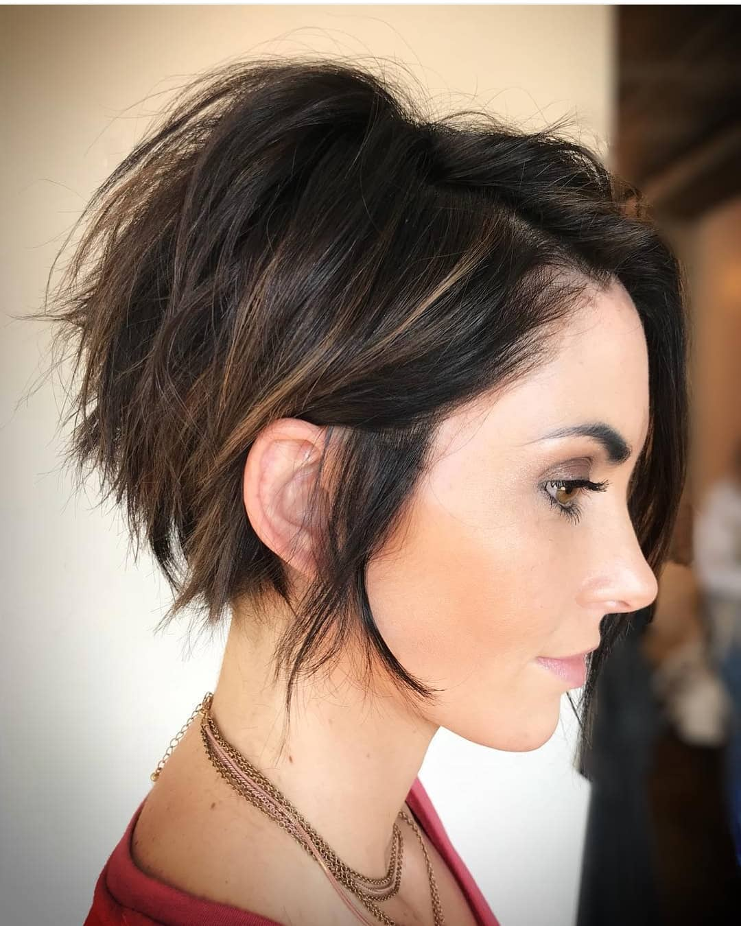 10 Pixie Haircut Inspiration Latest Short Hair Styles For Women 2020