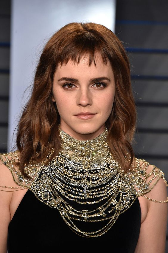 Women Hairstyles For Short Baby Bangs 2021 Haircut With Bangs Ideas