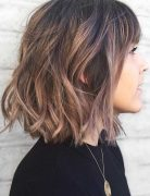 Cute Short Haircut for Women and Girls - Short Haircut Trends
