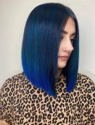 Most Hottest Hair Color for Women - Cool Hair Color Trends
