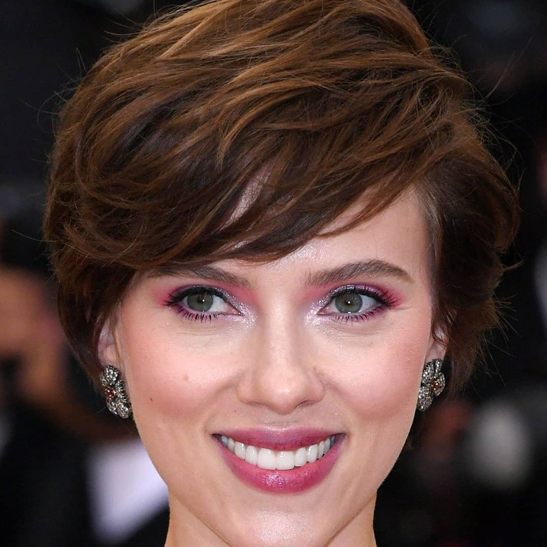 Best Pixie Haircut, and Short Hair Ideas for Female - Short Pixie Hairstyles