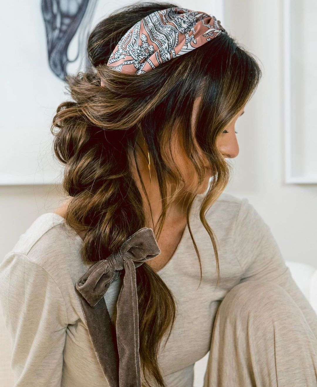 10 Trendy Braided Hairstyles in Summer - Hairstyles for ...