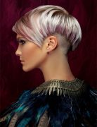 Pixie Cut Ideas That Make Women More Beautiful - Short Pixie Hairstyle