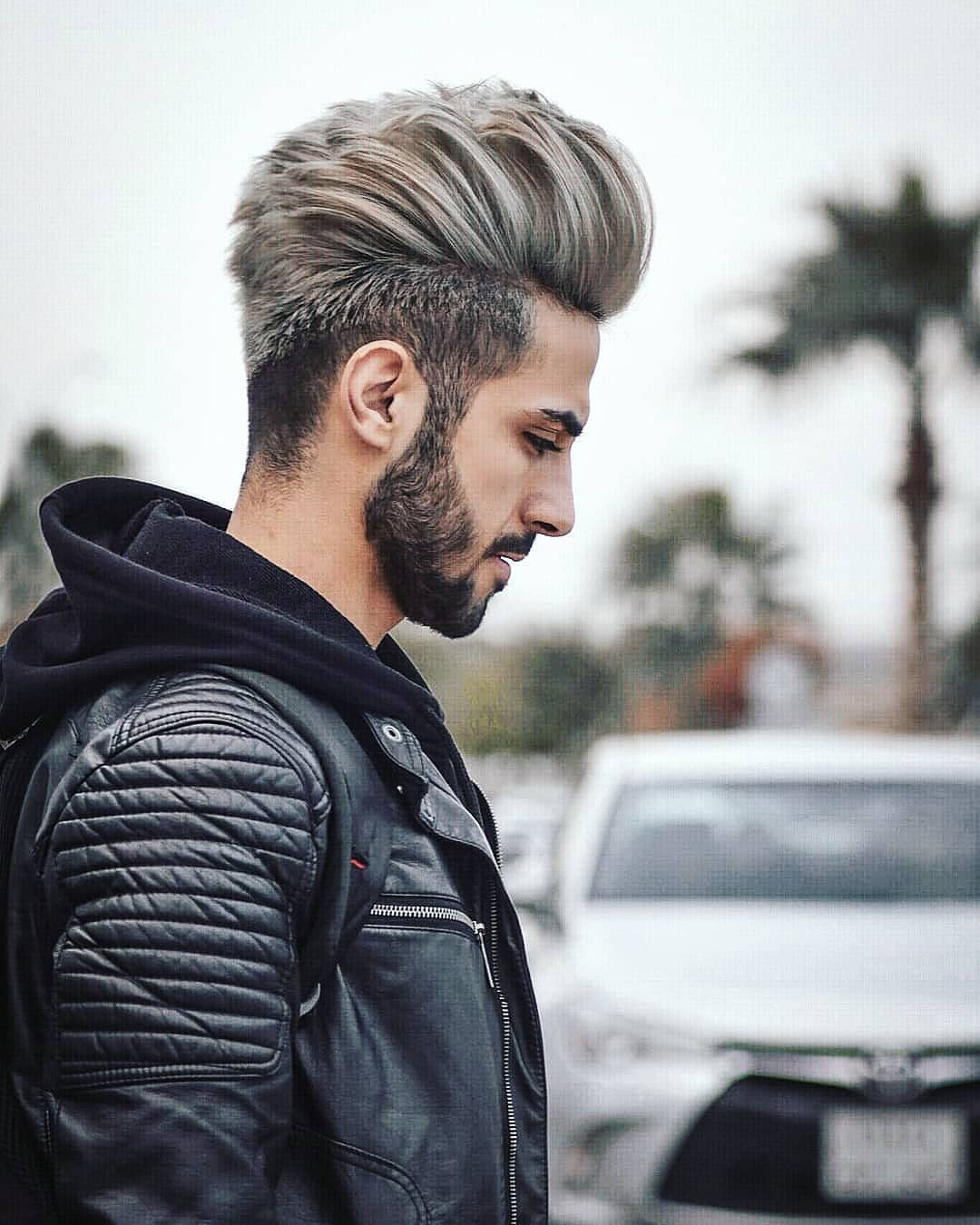 10 Men S Haircut Trends For Short Hair 2020 2021 Popular Haircuts