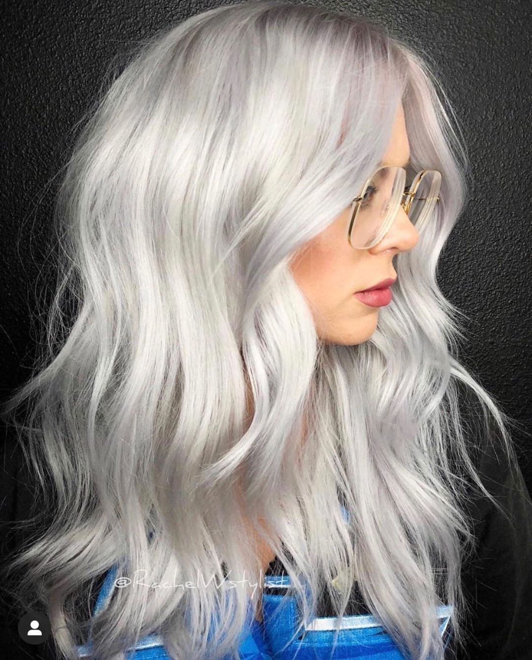 Female Long Hair Styles with Color Trends - Women Long Hairstyles and Haircuts in 2021 - PoPular ...