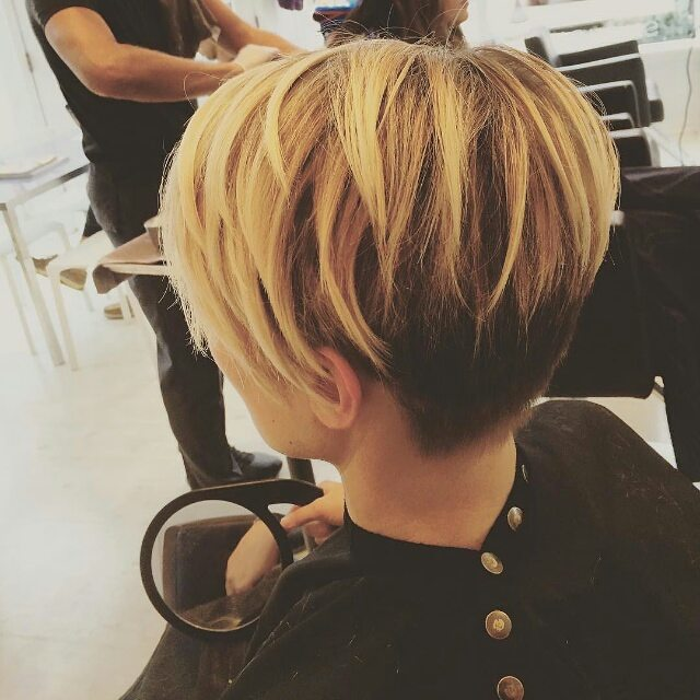 21 Incredibly Trendy Pixie Cut Ideas: Easy Short Hairstyles