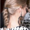 Quick and Easy Braided Hairstyles for Long Hair