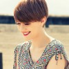 20 Pixie Haircuts: Trendy Short Hairstyles