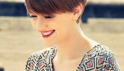 20 Chic Pixie Haircuts for Short Hair
