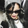 15 Rihanna Hairstyles: Different Haircut