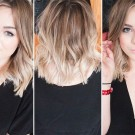 60 Trendy Hair Cuts for Women: Best Hairstyles Inspiration