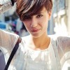 Best New Short Hairstyles for Long Faces