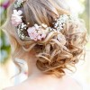 8 Wedding Hairstyle Ideas for Medium Hair