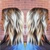 10 Medium Length Styles Perfect for Thin Hair