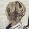 22 Stylish Styles for Inverted Bobs