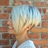 22 Pretty Short Hairstyles for Women: Easy Everyday Haircuts