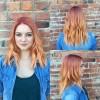 20 Pretty Spring Ombré Hair Ideas