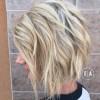 10 Lob Haircut Ideas – Edgy Cuts & Hot New Colors